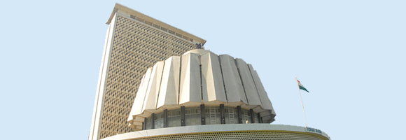 महाराष्ट्र विधानसभा व विधानपरिषद तारांकित प्रश्न, लक्षवेधी सूचना, विधेयके ई. माहिती.
