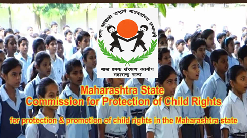 The Government blocks Child Rights Panel Functioning With Pre-planned Conspiracy.